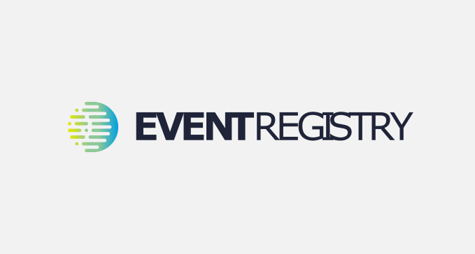 EvenRegistry - We collect and annotate news articles in real-time