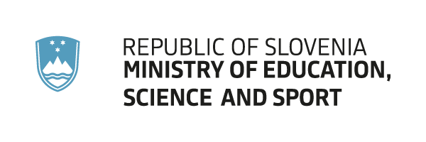 Ministry of Education, Science and Sport